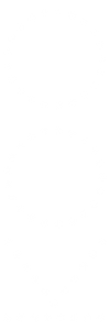 koo-vertical.white_-100x300