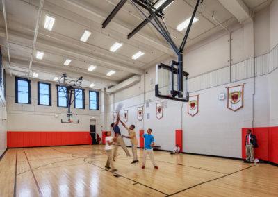 Urban Prep Academy